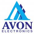 AVON ELECTRONICS
